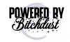 Powered by Bitchdust ! ALL NEW DESIGN ARRIVALS!