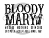 Bloody Mary Morning Drinking Alcohol Designs