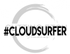 #Coudsurfer Aviation Designs