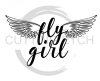 Fly Girl Aviation Designs