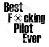 Best F*cking Pilot Ever - Drone Aviation Designs