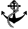 Anchor Boating Designs