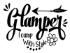 Glamper I Camp With Style Camping Designs