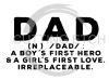 Dad Definition 1 Dad Designs