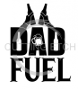 Dad Fuel 1 Dad Designs