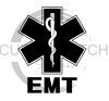 EMT Medical Designs