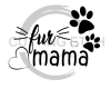 Fur Mama Mom Designs
