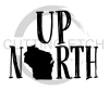 Up North Wisconsin Designs