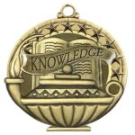 APM Medal -Knowledge  Academic Performance Medal Awards