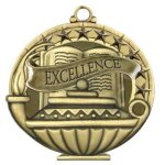 APM Medal -Excellence  Academic Performance Medal Awards