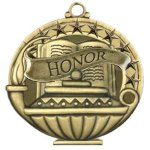 APM Medal -Honor  Academic Performance Medal Awards