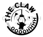 White Claw The Claw Alcohol Designs