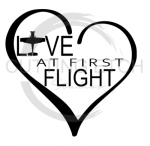 Love at First Flight Aviation Designs