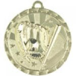 Brite Medals -Baseball Baseball Trophy Awards