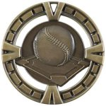 BG Series Medal Awards -Baseball BG Series Medal Awards