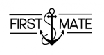 First Mate Boating Designs