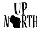 Up  North Camping Designs