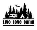 Live Love Camp 1 Camping Designs