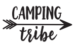 Camping Tribe Camping Designs