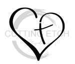 Faith Heart Faith Designs