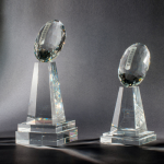 Football Championship Football Trophy Awards