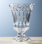 Lexington Trophy Glass | Crystal Cup Trophies
