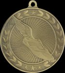 Illusion Medals -Track Illusion Medal Awards