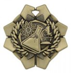 Imperial Medals -Science  Imperial Medal Awards