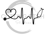 Medical Heartbeat Medical Designs