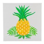 Canvas Pineapple (CE) Misc. Gift Awards
