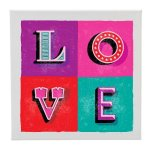 Canvas Love Misc. Gift Awards