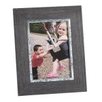 Weathered Grey Frame Misc. Gift Awards