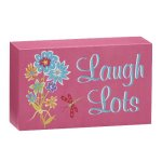 Laugh Lots Misc. Gift Awards