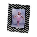 Waves Photo Frame Phone & Tablet Cases