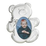 Teddy Bear Frame Photo Gift Items