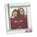 Channing Mirror Frame Photo Gift Items