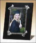 Graduation Frame Photo Gift Items