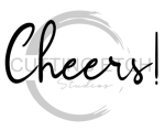 Cheers 2 Quote Designs