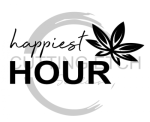 Happiest Hour Quote Designs