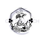 Be Kind Quote Designs