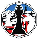 DCM Medal -Chess  Scholastic Trophy Awards