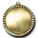 Value Medal -Insert Holder Value Line Medal Awards