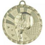 Brite Medals -Volleyball Volleyball Trophy Awards