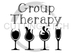 Group Therapy Wine Designs