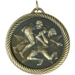 Value Medal Series Awards -Wrestling Wrestling Trophy Awards
