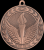 Illusion Medals -Victory  Illusion Medal Awards